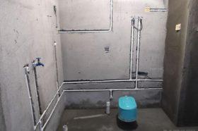 水电改造注意事项及其验收标准