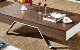 木质与木皮家具的保养法
