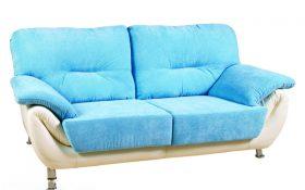 沙发选购的攻略